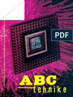 341 - ABC Tehnike 1991-01.pdf