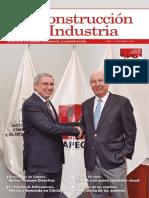 Revista Mayo 2015.pdf