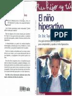 EL NIÑO HIPERACTIVO.pdf