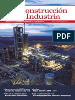 Revista Febrero 2015
