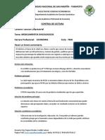 Control de Lectura 3.docx