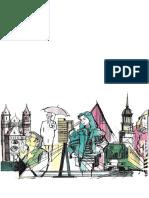 DEUTSCHE-SPRACHLEHRE-fur-Auslander-HUEBER-vol-2-COMPLETO.pdf