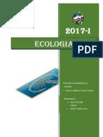 EL-MEDIO-AMBIENTE-BIOTICO.docx