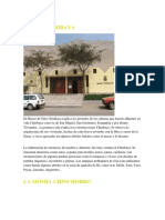 MUSEO CHIRIBAYA.docx