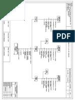 DFP. PARACHOQUE BT-50 Y BASCULANTE.pdf