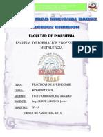 PRACTICAS  DE APRENDIZAJE 1 Y 2  TUCTO AMBROSIO ROY ALEXANDER.docx