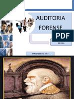 AUDITORIA FORENSE 1.pdf