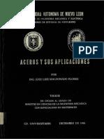 Tesis-Aceros y sus aplicaciones.pdf