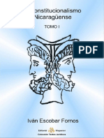 89113237-El-Constitucionalismo-Nicaraguense-Tomo-I-Ivan-Escobar-Fornos.pdf