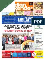 Indian Weekender 24 November 2017