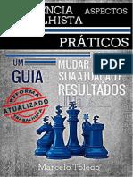 Audiência Trabalhista - Reforma