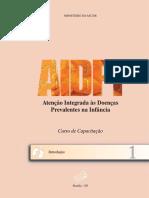 AIDPI_MOD1.pdf