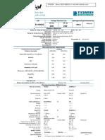 576020.pdf