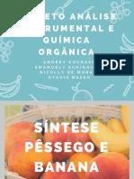 PROJETO-ANÁLISE-INSTRUMENTAL-E-QUÍMICA-ORGÂNICA-2.pdf
