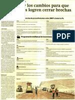 invierte pe.pdf