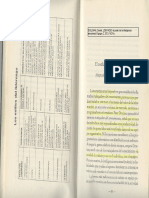 liderazgo Goleman.pdf
