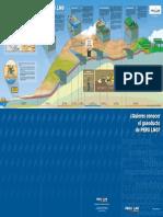 Gasoducto PERU LNG.pdf