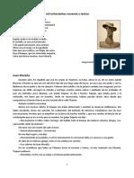 Borges - Muraña x3