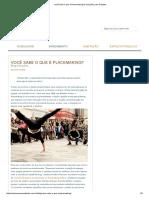 Você sabe o que é Placemaking_ _ Soluções para Cidades.pdf