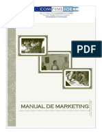 Manual de Marketing .pdf