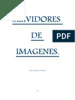 proyecto1 (1).pdf