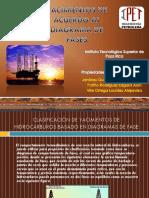 168343926-Yacimientos-de-Acuerdo-Al-Diagrama-de-Fases.pptx