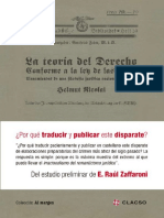 LaTeoriaDelDerechosegunlasrazas.pdf