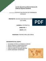 ANALISIS_DE_LOS_FENOMENOS_DEL_CICLO_DE_L (1).docx