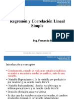 Regresion Lineal Talca Enfermeria.output
