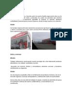 contabilidad_empresas