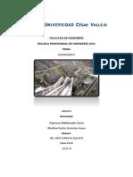 TRABAJO HIDROLOGIA ALIVIADEROS.docx