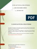 TMuñizCañedo_JoseCruz_M01S3AI6