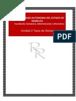 UNIDAD_2_DICTAMEN_PDF.pdf