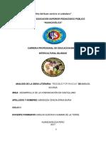 Monografia PROF CARLOS