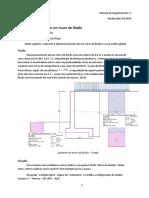 Manual 02 Pt Cantilever-wall
