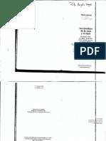 316654384-Los-Hombres-de-la-Yuca-y-el-Maiz-pdf.pdf