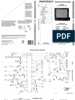 CF27C30.pdf