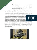 EL CHINCHILICO.docx