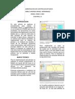 IMPLEMENTACION DE CONTROLES DIFUSOS.docx