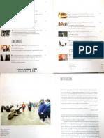 311498952-Historia-Del-Cine-Mark-Cousins-Cine-Mudo-1.pdf