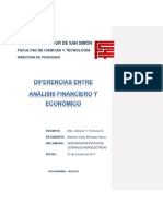 Ensayo Análisis Económico y Financiero(Rv.1)