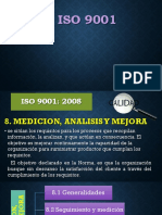 ISO- 9001
