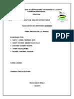 ENSAYO DE ANALISIS II.docx