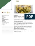 legumes gratinados.pdf