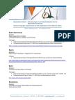 Deutschkenntnisse German Requirements Approbation 2015 09