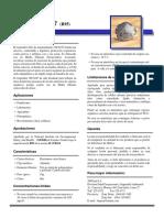 3M 8247.pdf