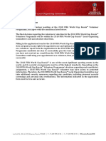 Terms and Conditions ENG.pdf