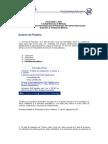 314377145-examen-pediatria.pdf