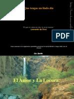 El_amor_y_la_locura