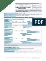 315572704-proyecto-aplicado-doc.doc